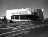Mann Southtown Theatre