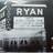 Ryan Theatre