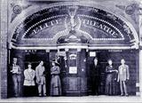 Siloam Theatre