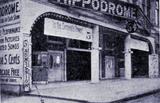 Mills Edisonia Theatre
