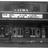 Iowa Theater circa 1947