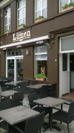 Cinema Lumen