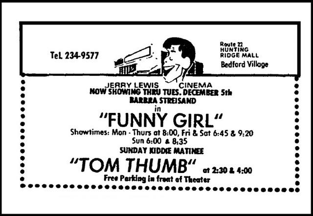 DECEMBER 2, 1972