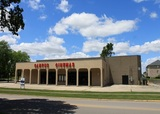 Campus 4 Cinemas