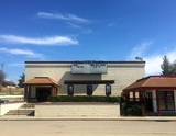 Clearlake Stadium Cinemas