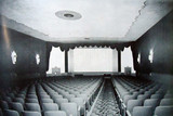 Colony Theatre auditorium