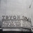 Tryon Theatre