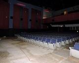 Fain Theater