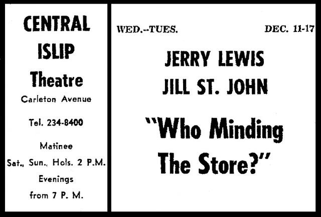 DECEMBER 12, 1963