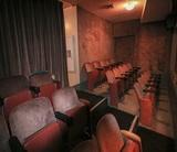 Gardena Cinema