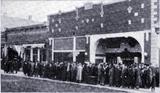 Greene Theatre