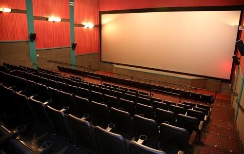 Fortuna Theater