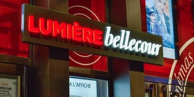 C.N.P. Bellecour