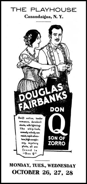 OCTOBER 22, 1925