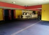 Riviera 4 Theatre