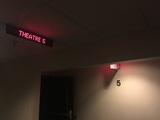 Premiere 6 Theatre