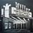 Miller Cinemas 6