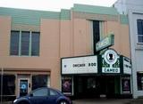 Historic Cameo Theatre