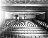 Fotosho Theatre