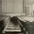 Star Theatre Auditorium, 1949