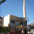 AMC Pine Square 16