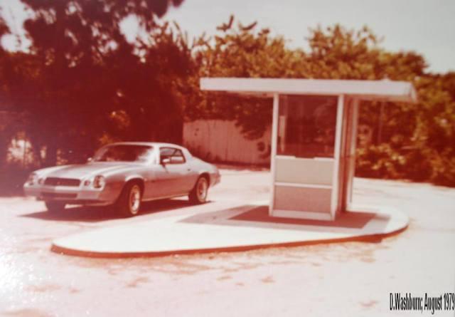 1979 photo credit D. Washburn.