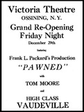 DECEMBER 28, 1922