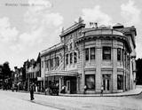 Montclair Theatre
