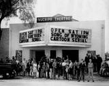 Yucaipa Theatre