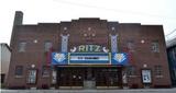 Ritz Company Playhouse