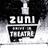 Zuni Drive-In