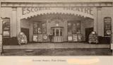 Escorial Theater