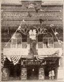 Fort Plain Theatre