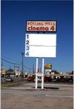 Rolling Hills Cinemas