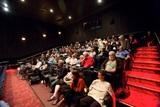 Salem Cinema