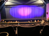 Odeon Streatham