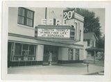 Earl Theater