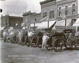 1918 photo credit Mike larkin.