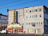 Girard Theatre