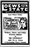 <p>June 17, 1930</p>