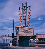 Garland Theater