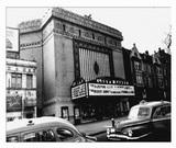 Loew's Kameo Theatre