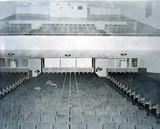 Tuscumbian Theatre auditorium