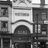 Victoria News 1949