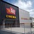 Arc Cinema Wexford