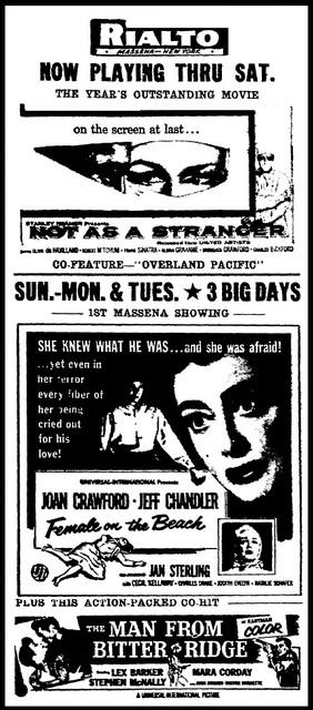 SEPTEMBER 29, 1955