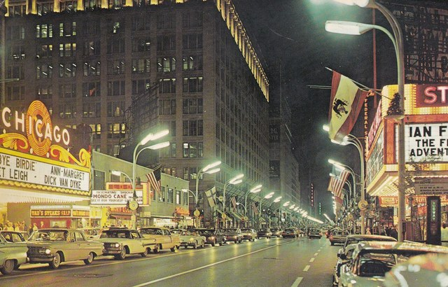 Full size version of the 1963 photo.