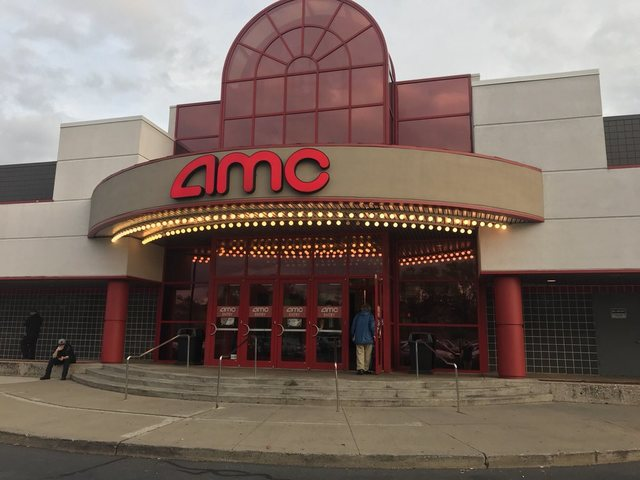 now signed as AMC