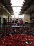 AMC Lobby