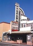 Arcata Theatre Lounge